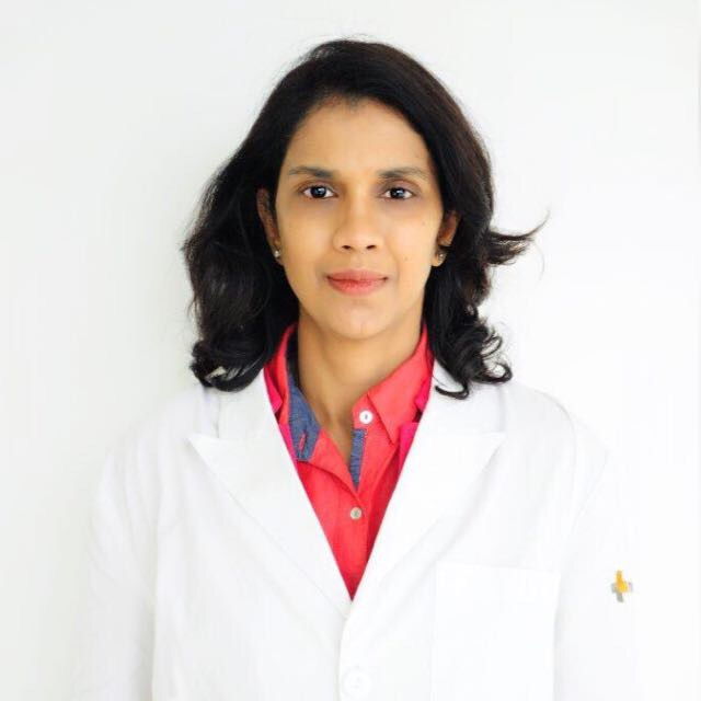 Recent Advances In Ultrasound Imaging- Dr Alka Ashmita Singhal,Senior Consultant Radiology, Medanta The Medicity